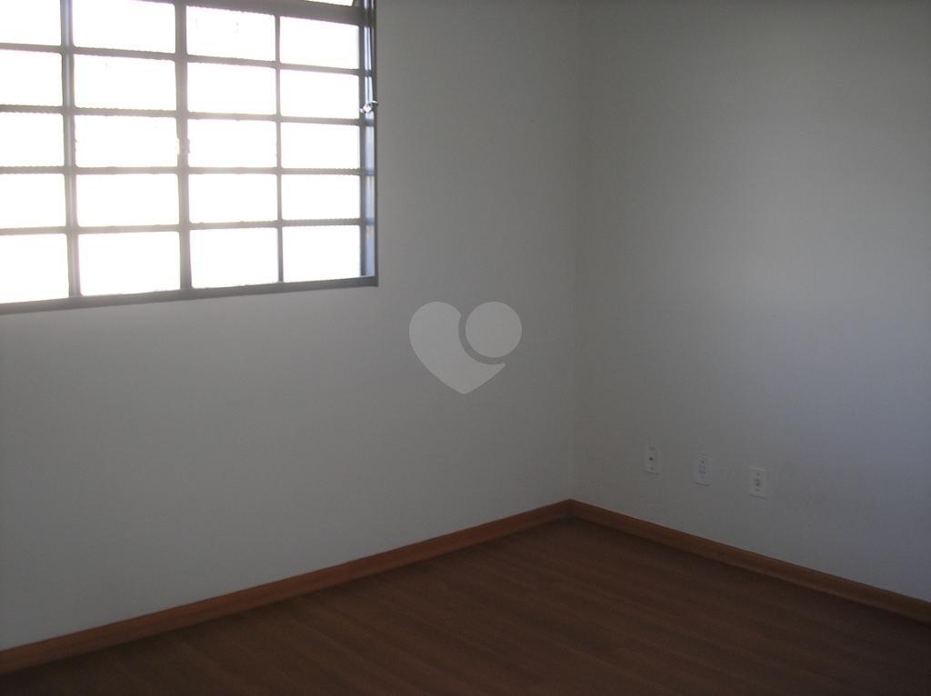 Venda Casa Belo Horizonte Araguaia REO310973 10