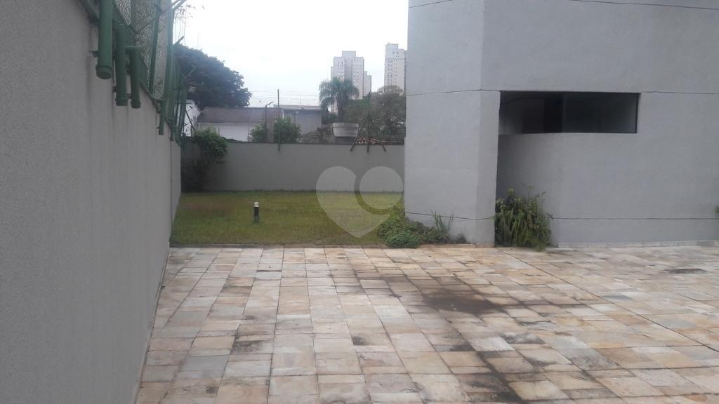 Venda Cobertura São Paulo Santo Amaro REO310995 72