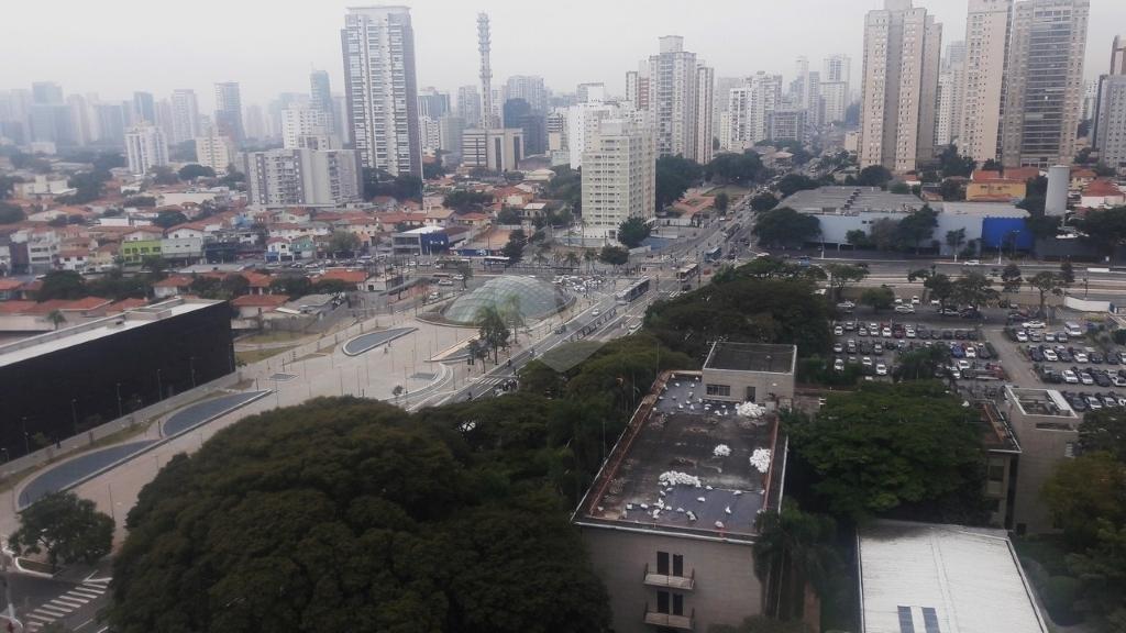 Venda Cobertura São Paulo Santo Amaro REO310995 62