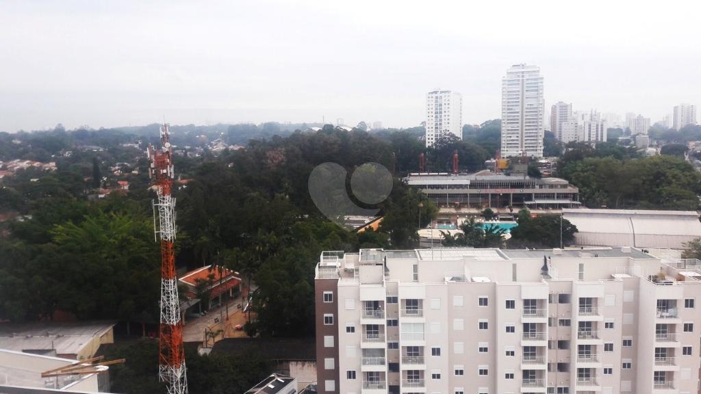 Venda Cobertura São Paulo Santo Amaro REO310995 64