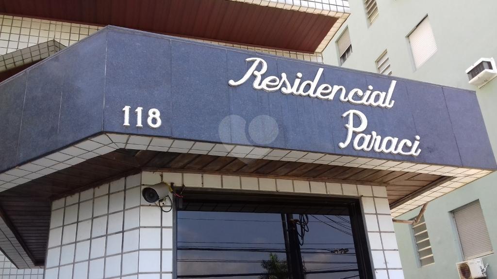 Venda Apartamento Santos Gonzaga REO311006 1