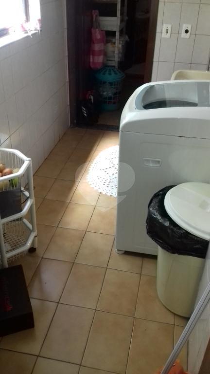 Venda Apartamento Santos Gonzaga REO311006 19