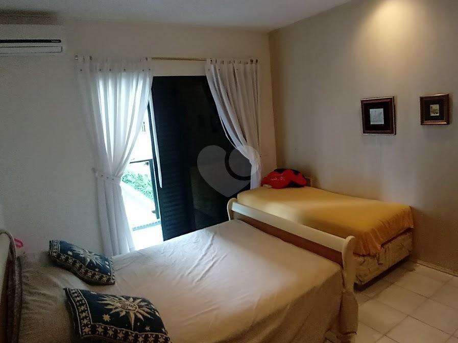 Venda Apartamento Guarujá Pitangueiras REO311200 10