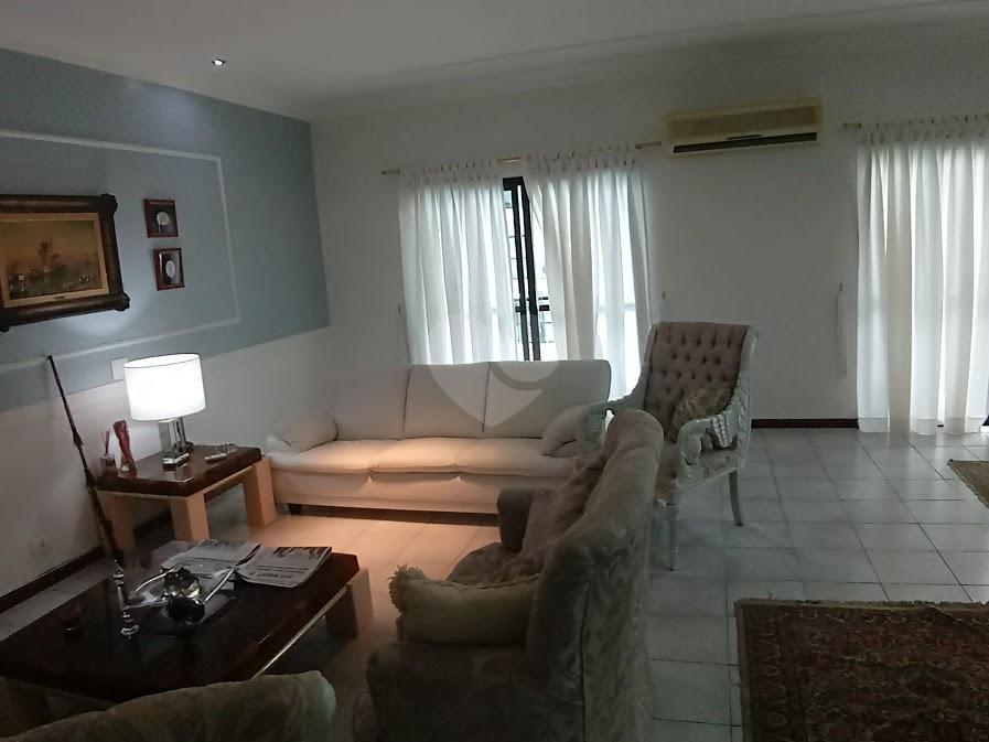 Venda Apartamento Guarujá Pitangueiras REO311200 2