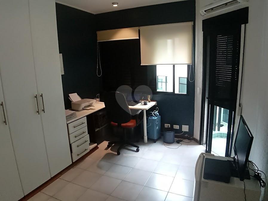 Venda Apartamento Guarujá Pitangueiras REO311200 13