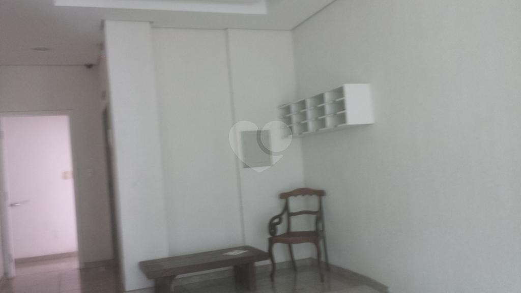 Venda Apartamento Belo Horizonte Cruzeiro REO311257 7