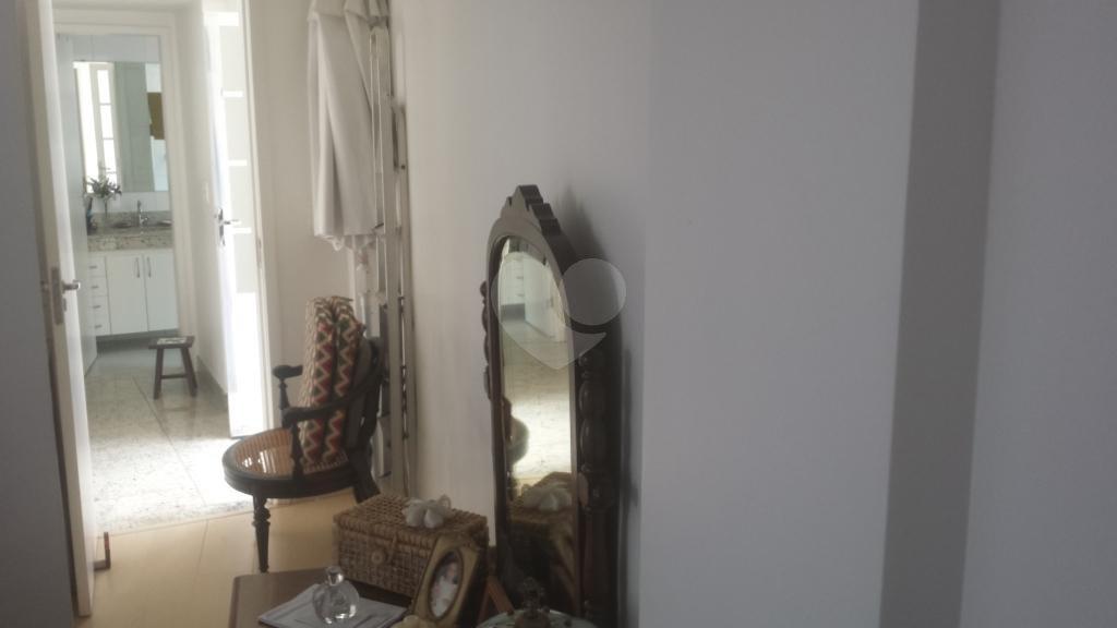Venda Apartamento Belo Horizonte Cruzeiro REO311257 3