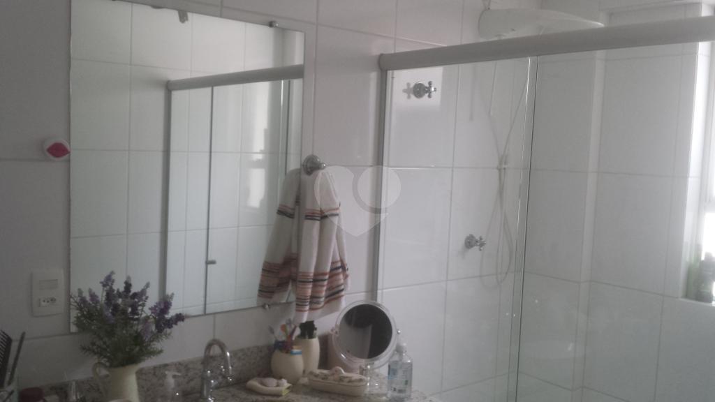 Venda Apartamento Belo Horizonte Cruzeiro REO311257 11
