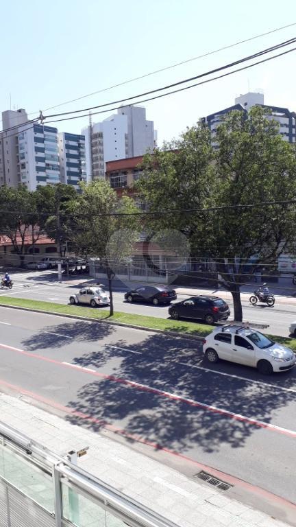 Venda Salas Vitória Bento Ferreira REO311338 10