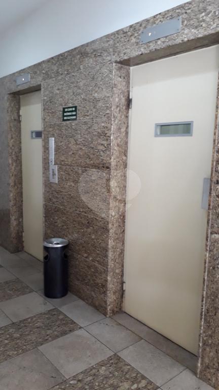 Venda Salas Vitória Bento Ferreira REO311338 15