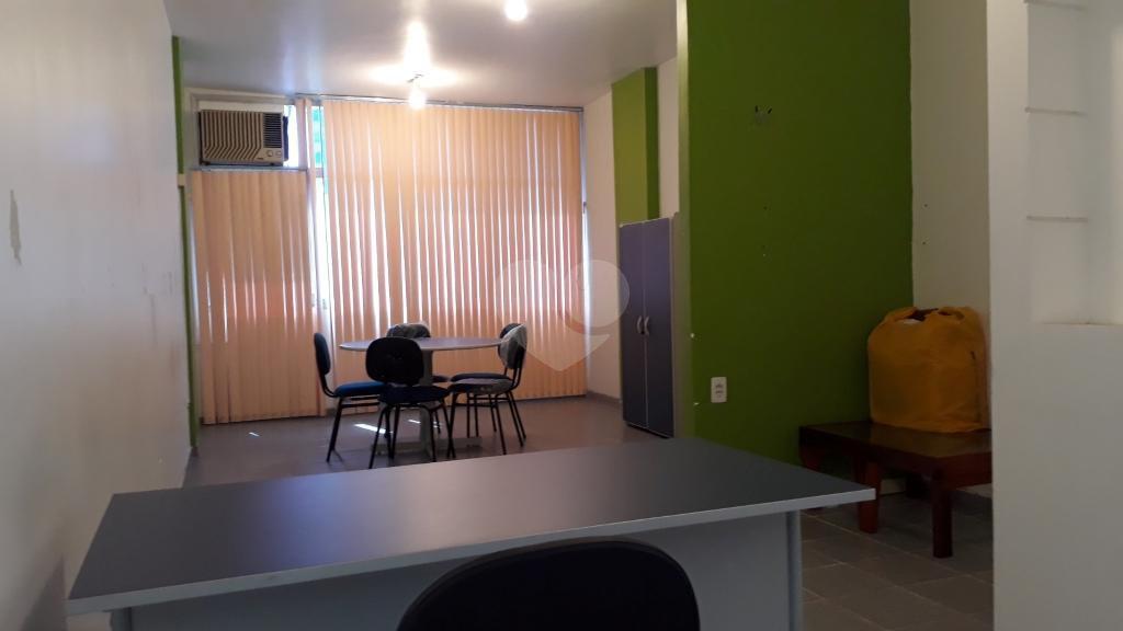 Venda Salas Vitória Bento Ferreira REO311338 2