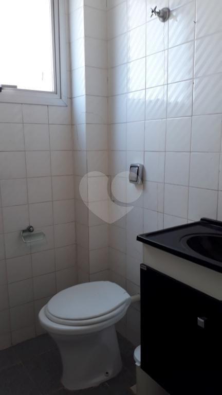 Venda Salas Vitória Bento Ferreira REO311338 9
