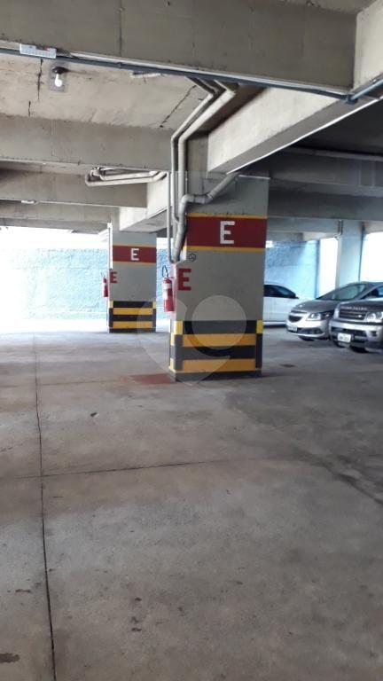 Venda Salas Vitória Bento Ferreira REO311338 14