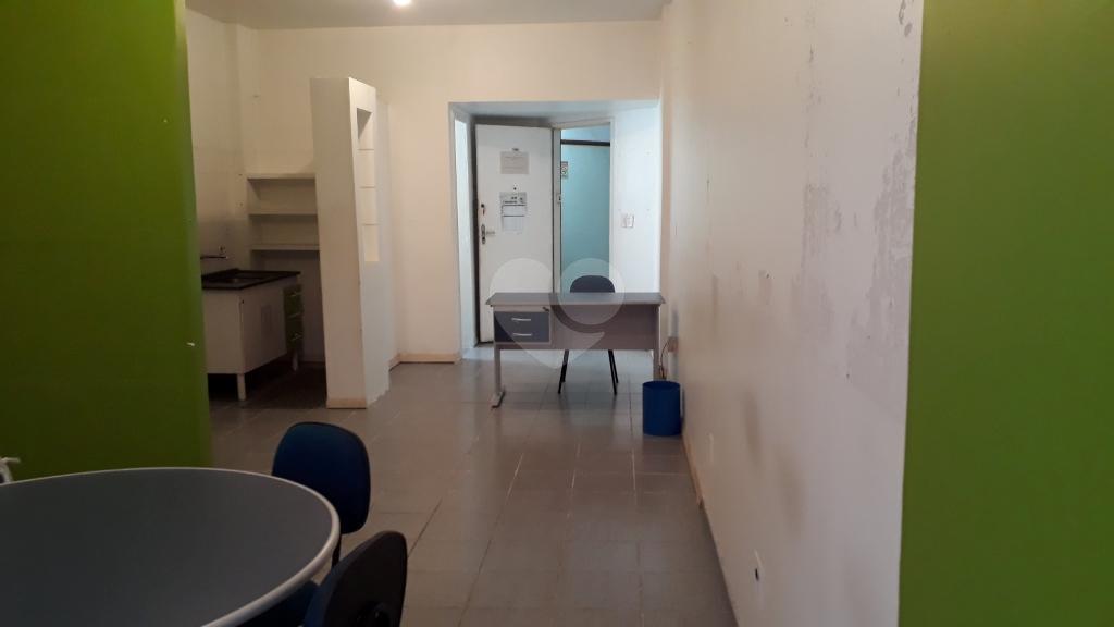 Venda Salas Vitória Bento Ferreira REO311338 5