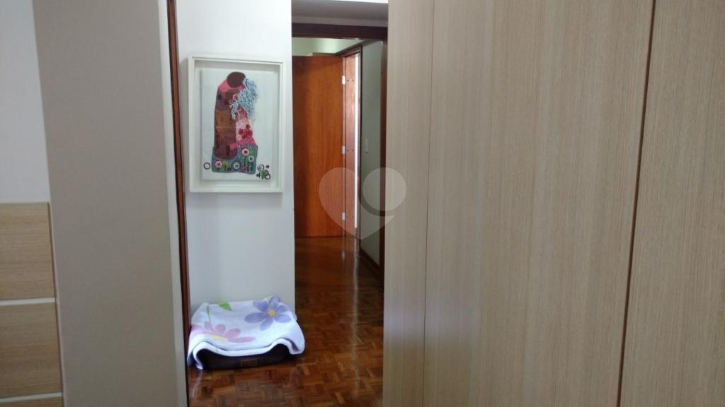 Venda Apartamento São Caetano Do Sul Santo Antônio REO311559 7