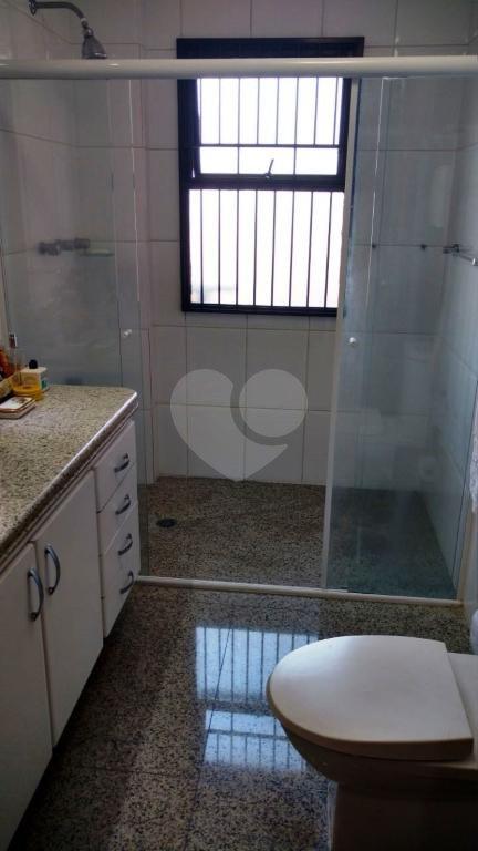 Venda Apartamento São Caetano Do Sul Santo Antônio REO311559 14