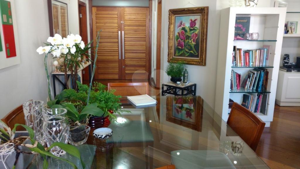 Venda Apartamento São Caetano Do Sul Santo Antônio REO311559 1