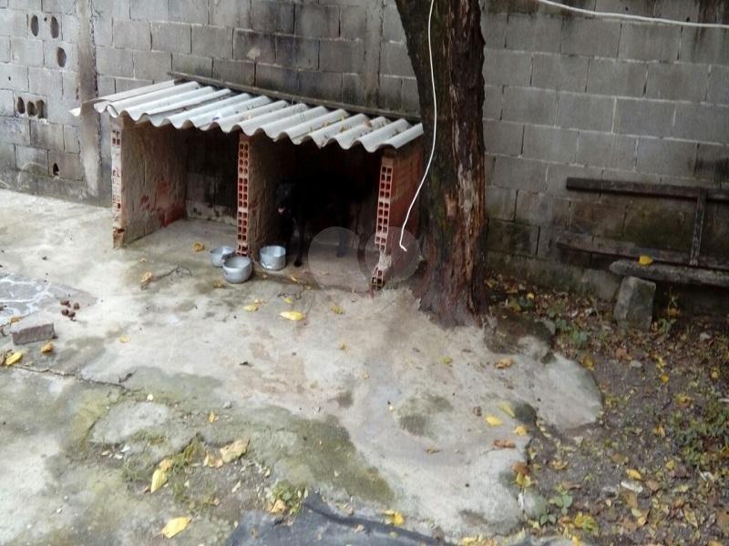 Venda Casa Santos Marapé REO311588 8