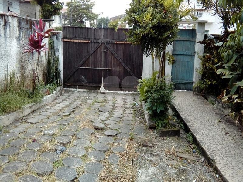 Venda Casa Santos Marapé REO311588 2