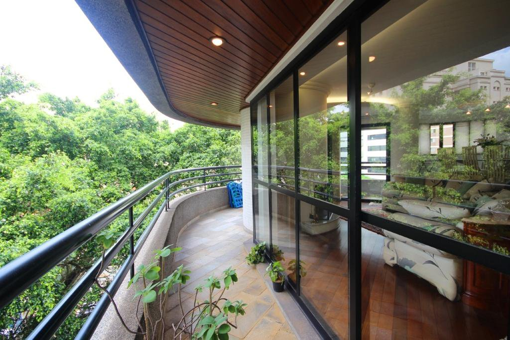 Venda Apartamento São Paulo Perdizes REO311666 9