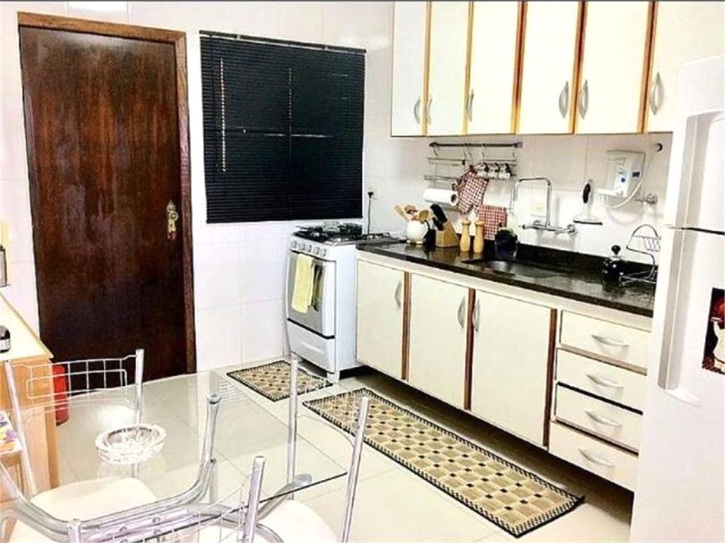 Venda Cobertura São Paulo Santa Teresinha REO311806 15