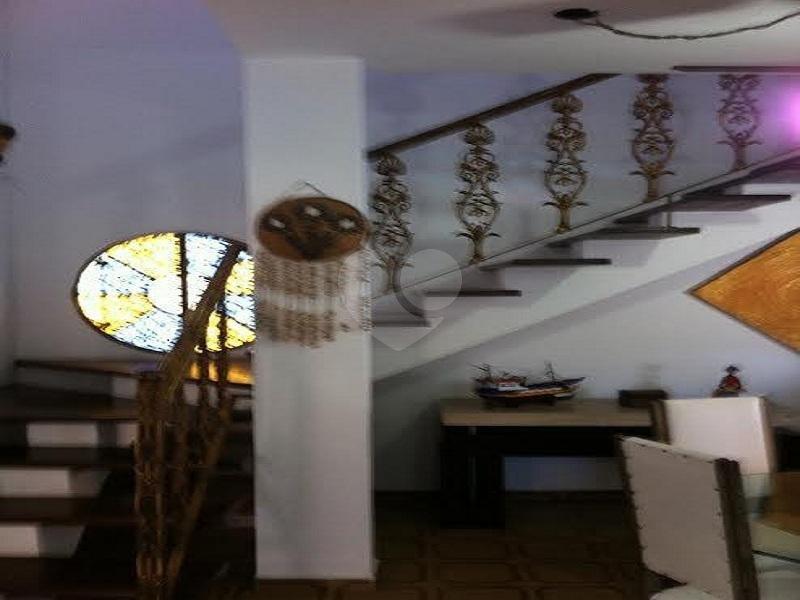 Venda Casa Guarujá Enseada REO311935 6