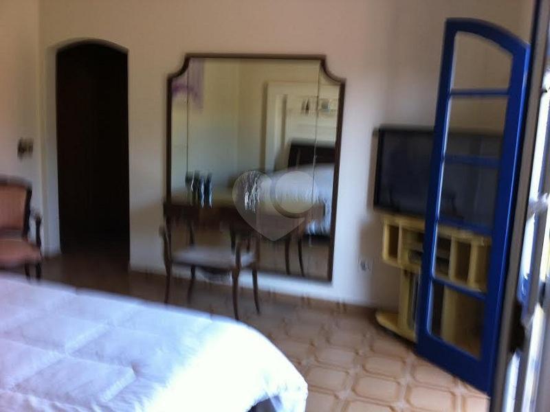 Venda Casa Guarujá Enseada REO311935 12