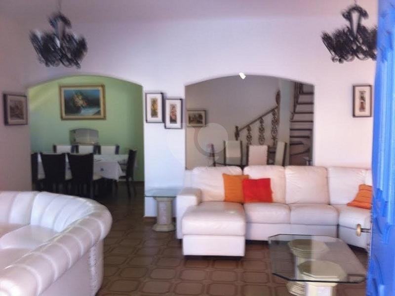 Venda Casa Guarujá Enseada REO311935 1
