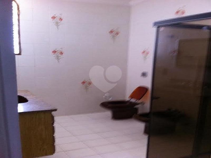 Venda Casa Guarujá Enseada REO311935 13