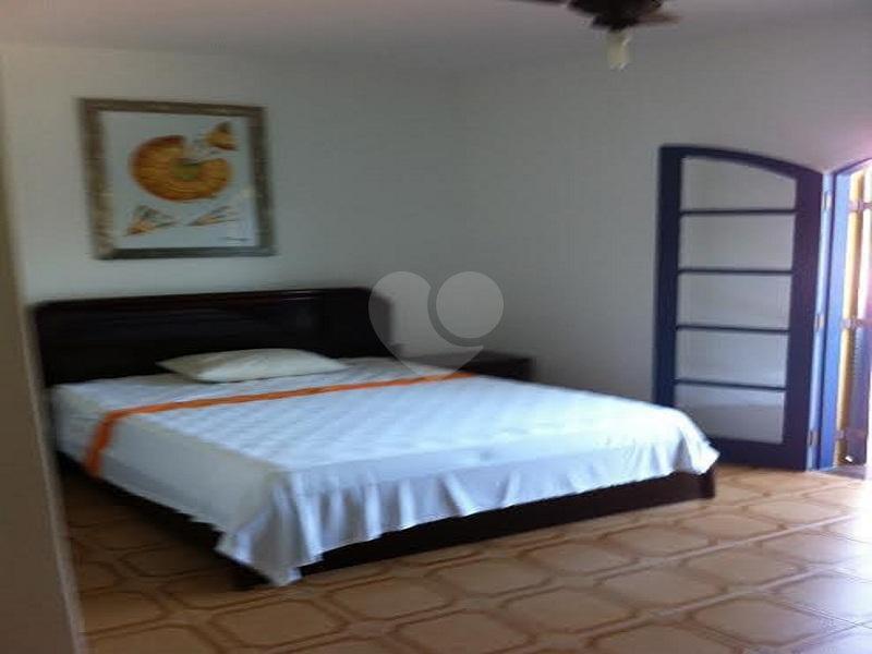 Venda Casa Guarujá Enseada REO311935 14