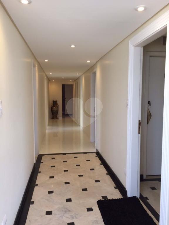 Venda Apartamento São Vicente Itararé REO311982 15
