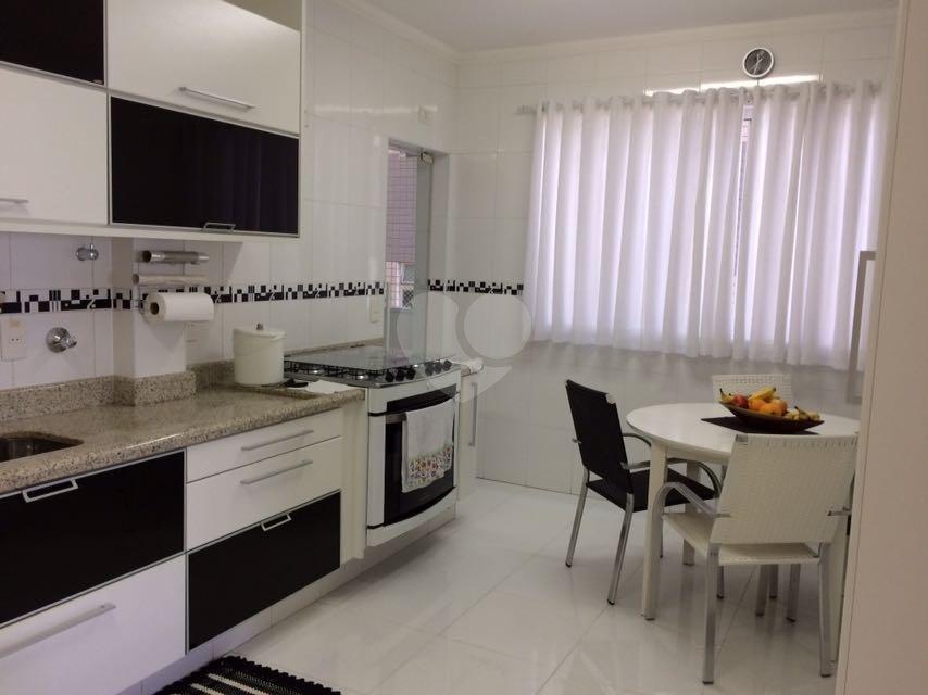 Venda Apartamento São Vicente Itararé REO311982 16