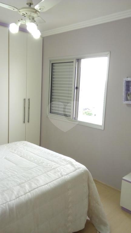 Venda Apartamento São Caetano Do Sul Santa Paula REO312087 17