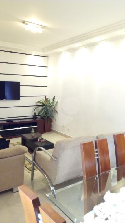 Venda Apartamento São Caetano Do Sul Santa Paula REO312087 12
