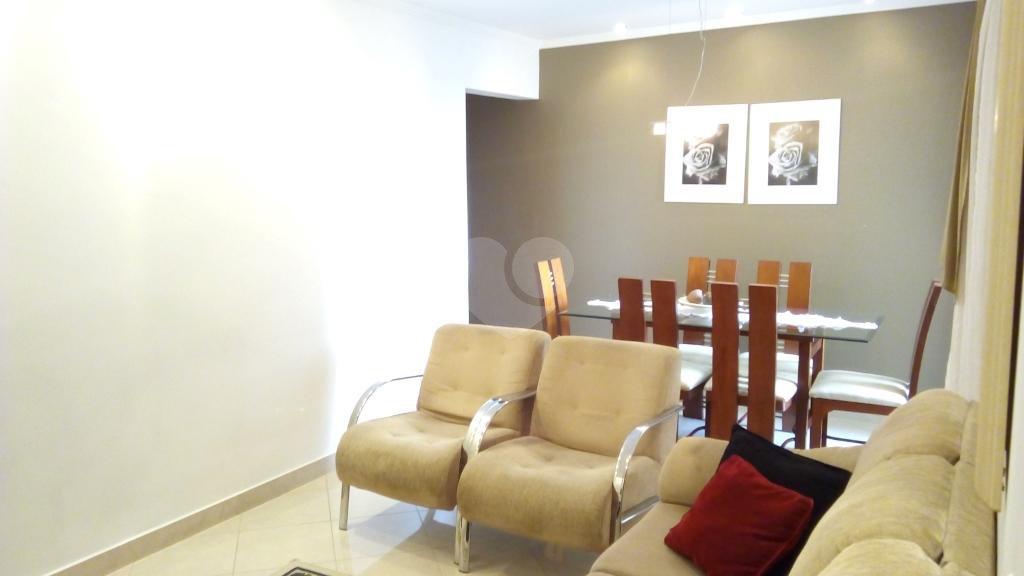 Venda Apartamento São Caetano Do Sul Santa Paula REO312087 14