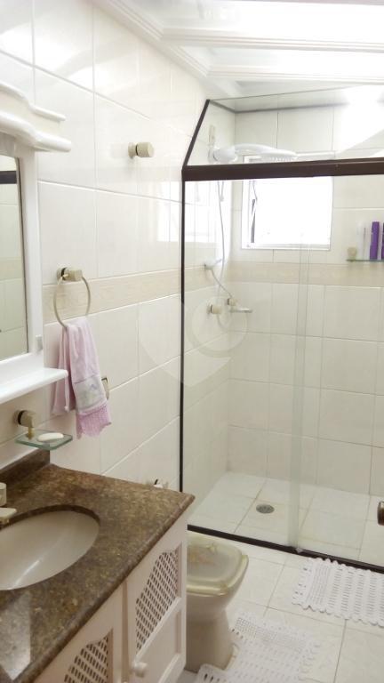 Venda Apartamento São Caetano Do Sul Santa Paula REO312087 16