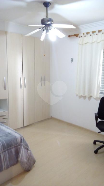Venda Apartamento São Caetano Do Sul Santa Paula REO312087 21