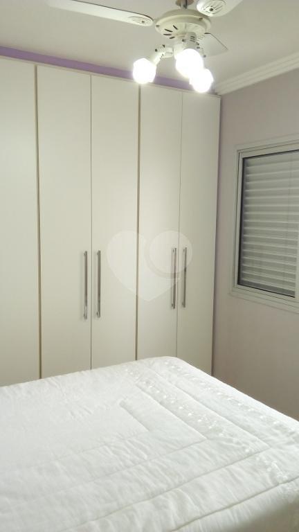 Venda Apartamento São Caetano Do Sul Santa Paula REO312087 18