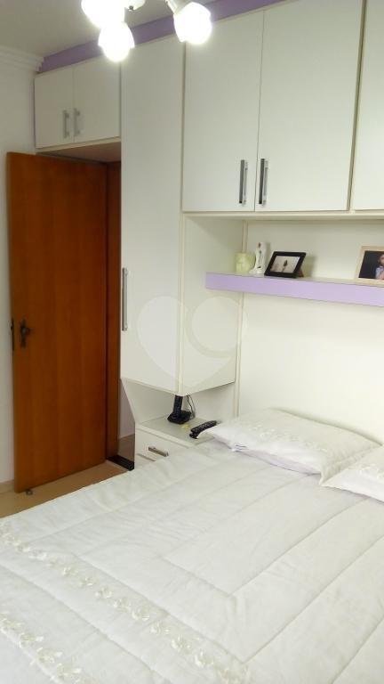 Venda Apartamento São Caetano Do Sul Santa Paula REO312087 19