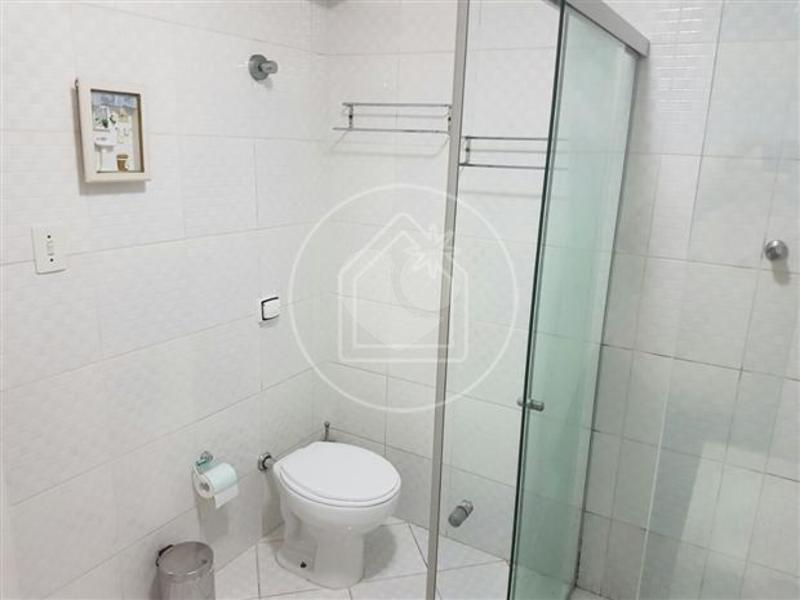 Venda Apartamento São Vicente Centro REO312204 6