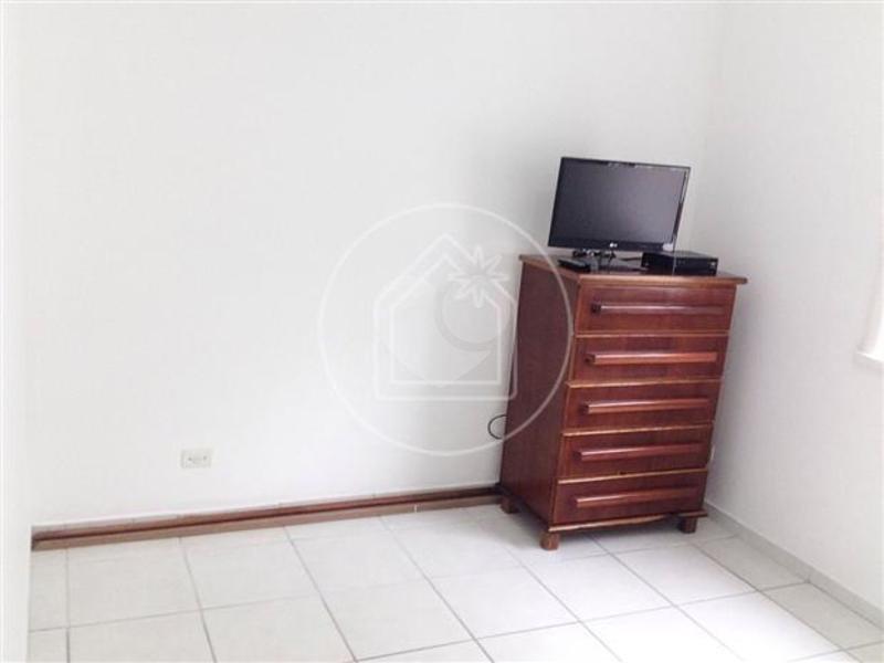 Venda Apartamento São Vicente Centro REO312204 13