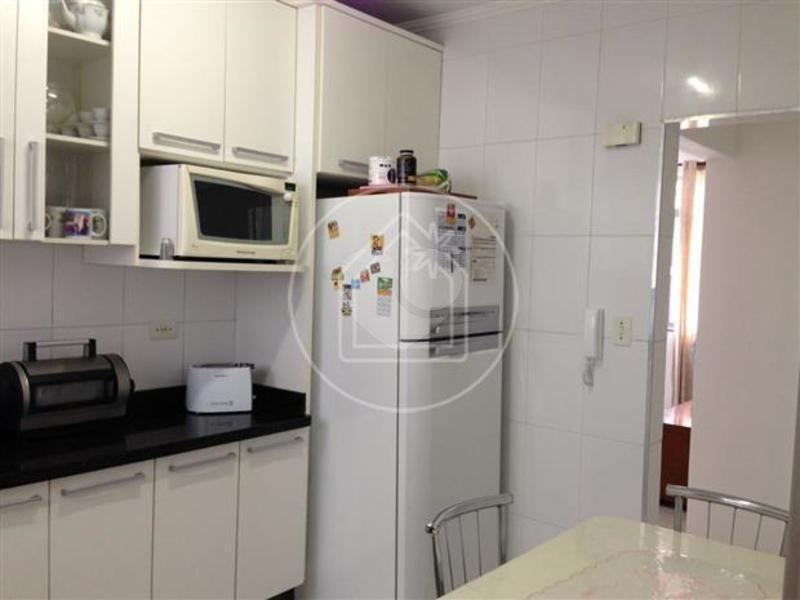 Venda Apartamento São Vicente Centro REO312204 7