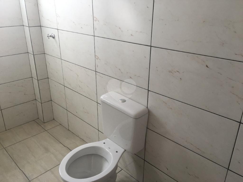 Venda Apartamento Sorocaba Vila Barão REO312228 18