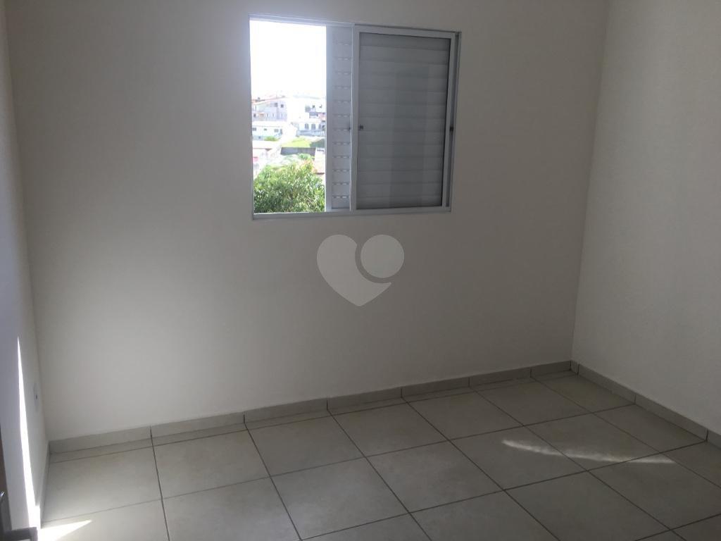 Venda Apartamento Sorocaba Vila Barão REO312228 14