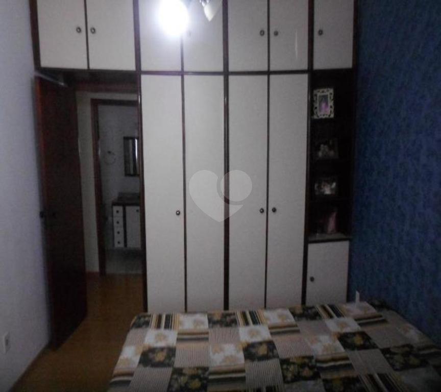 Venda Apartamento São Vicente Itararé REO312392 10