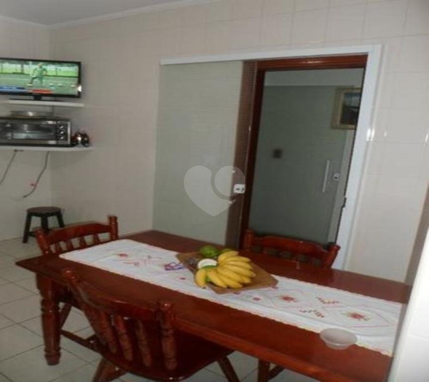 Venda Apartamento São Vicente Itararé REO312392 7