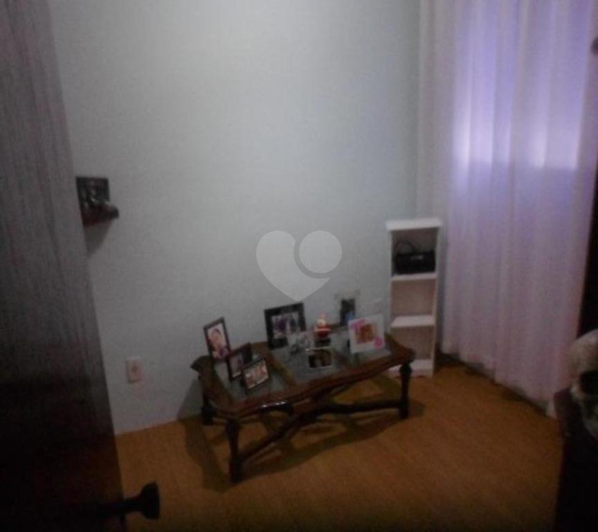 Venda Apartamento São Vicente Itararé REO312392 16