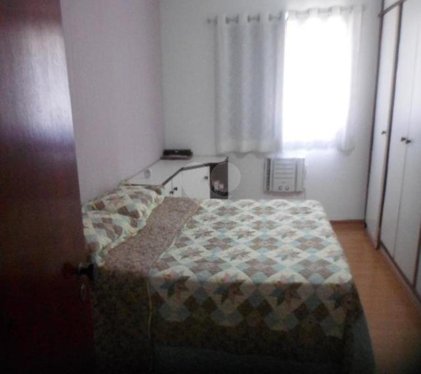 Venda Apartamento São Vicente Itararé REO312392 13