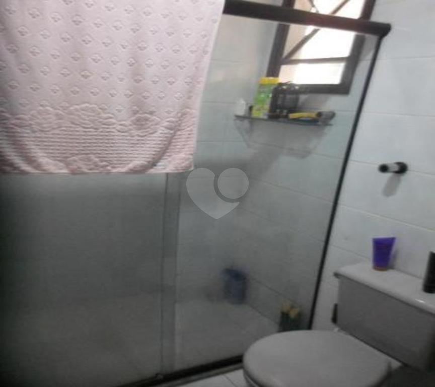 Venda Apartamento São Vicente Itararé REO312392 11