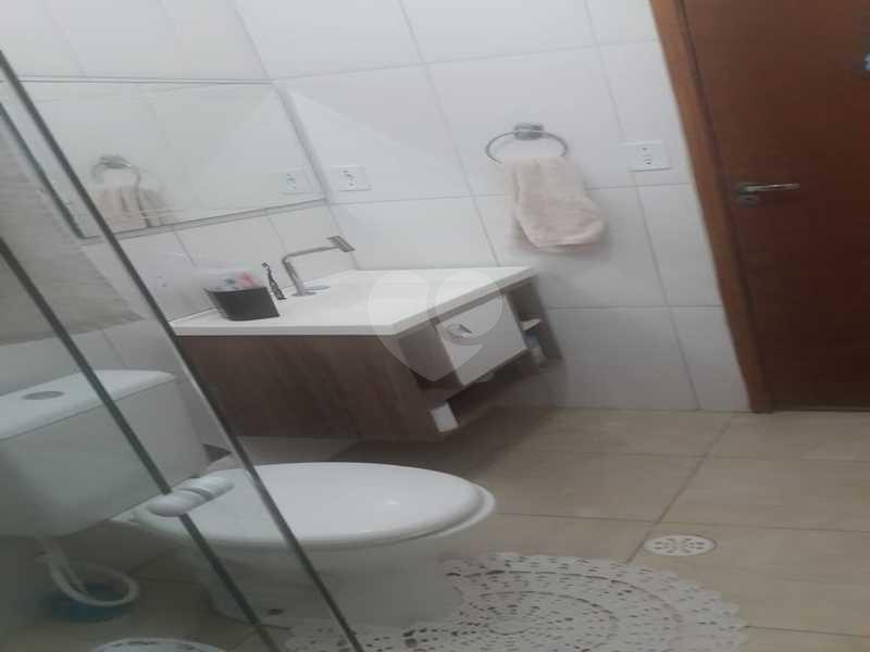 Venda Casa São Vicente Parque Bitaru REO312474 17